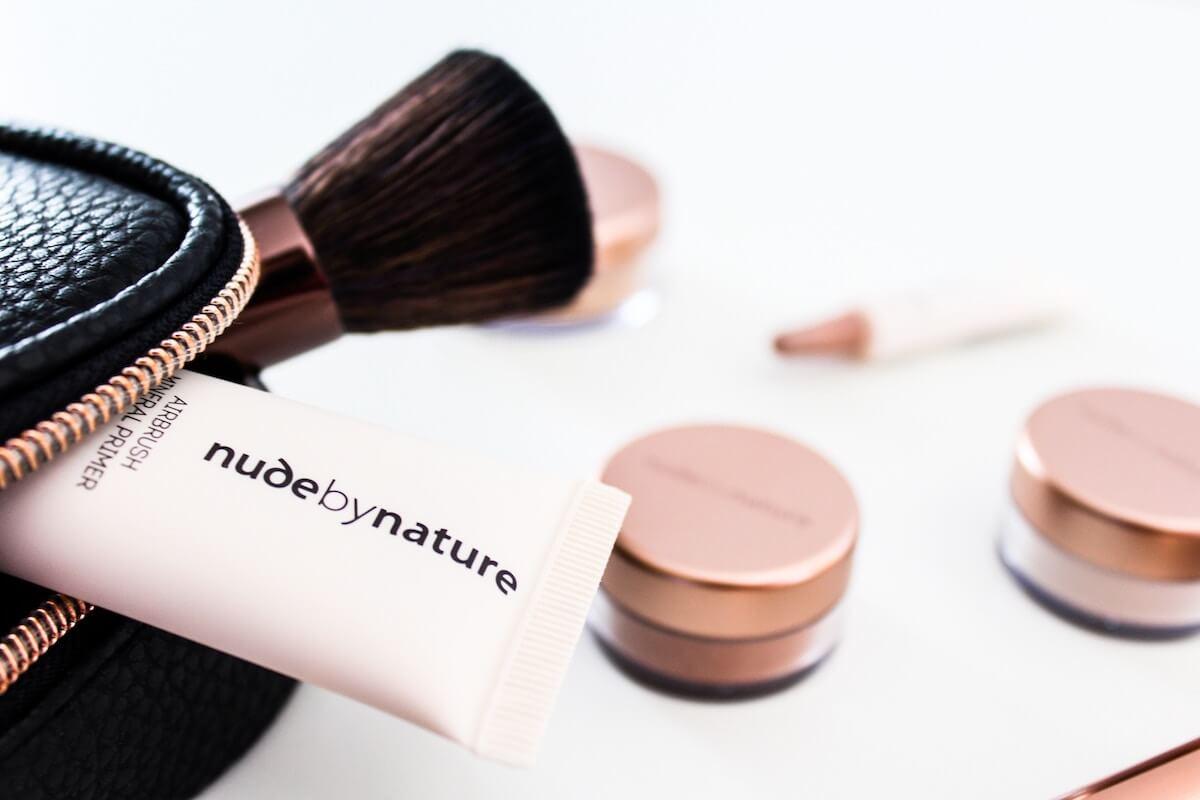 薄付きクッションファンデーション♥水原希子おすすめ「Dior ドリームスキン モイスト クッション」