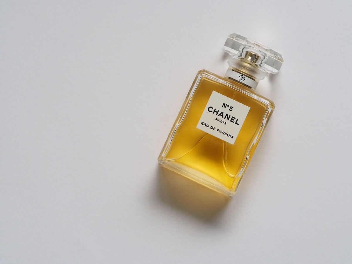紗栄子が使ってる香水まとめ【モテる香り】ジョーマローン・クロエ・ディオール・シャネル
